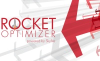 rocket-optimizer